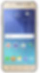 Samsun Galaxy J5 (SM-J500)
