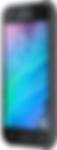 Samsun Galaxy J1 (SM-J100H)