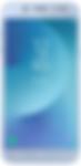Samsun Galaxy J5 (2017) (SM-J530F)