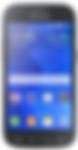 Samsun Galaxy Ace4 (SM-G357F)