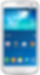 Samsun Galaxy S3 NEO (GT-I9301)