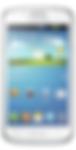 Samsun Galaxy Core (GT-I8260)
