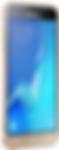 Samsun Galaxy J3 (2016) (SM-J320)