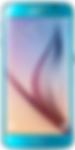 Samsun Galaxy S6 (SM-G920F)