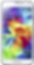 Samsun Galaxy S5 mini (SM-G800F)