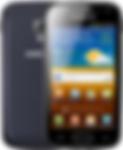 Samsun Galaxy Ace2 (GT-I8160)