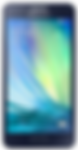 Samsun Galaxy A7 (SM-A700F)