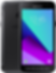 Samsun Galaxy Xcover 4 (SM-G390F)