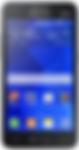Samsun Galaxy Core 2 Duos (SM-G355H)