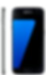 Samsun Galaxy S7 (SM-G930F)