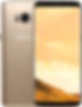 Samsun Galaxy s8 (SM-G950)