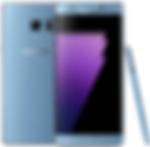 Samsung Galaxy Note 7 (SM-N930F)