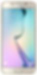 Samsun Galaxy S6 edge (SM-G925F)