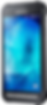 Samsun Galaxy Xcover 3 (SM-G388)