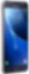 Samsun Galaxy J5 (2016) (SM-J510FN)