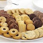 Biscuit_platter.jpg