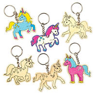 unicorn-wooden-keyrings-ac864e.jpg