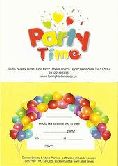 Party Invitations.jpg