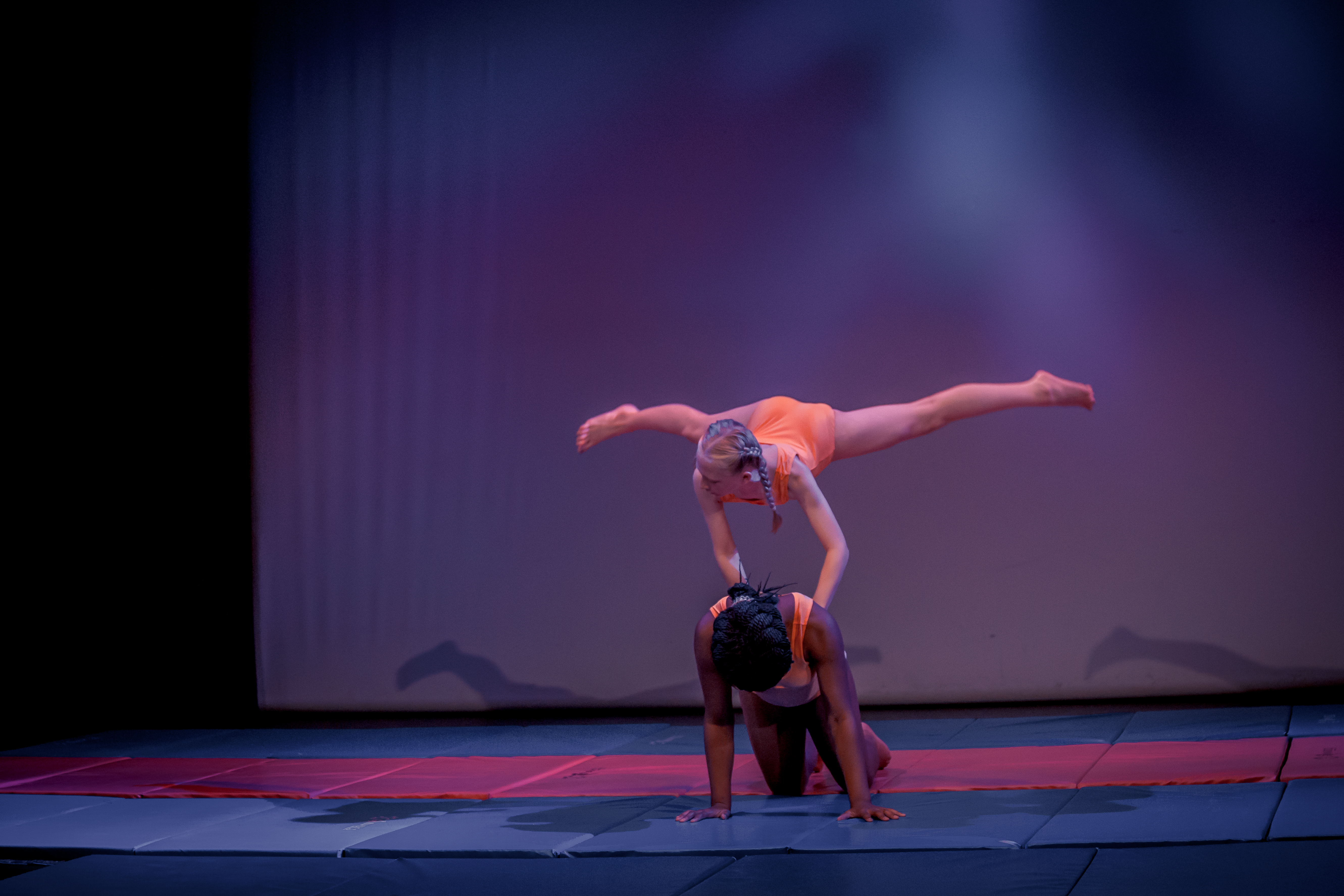 Act2_Dance 3-26