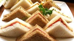 sandwiches4.jpg
