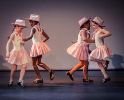 Dance_06-20
