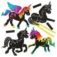 unicorn-scratch-art-magnet-kits-ag685b.j