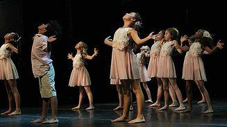 Joy_of_Dance_Youth_7-10_lyrical_classes.