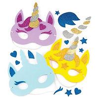 unicorn-mask-kits-ar394h.jpg