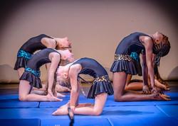 LB - Gymnastics (8-14yrs)_02a-6