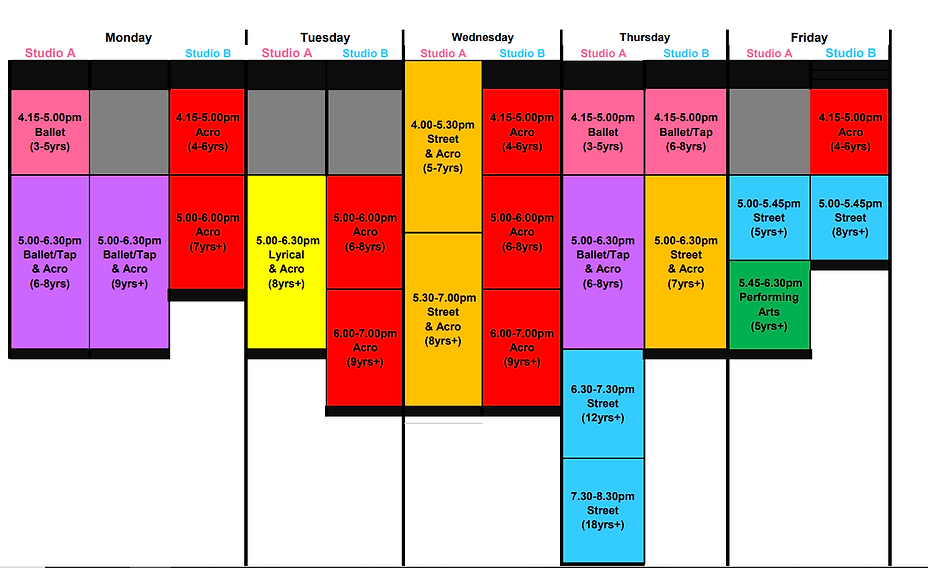 Timetable 21.PNG
