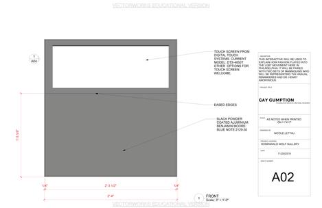 Digital Interactive pg 2