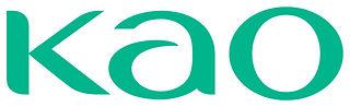 Kao Logo_green.jpg