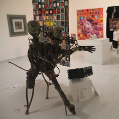 Resistance (Expo collective, 2013)