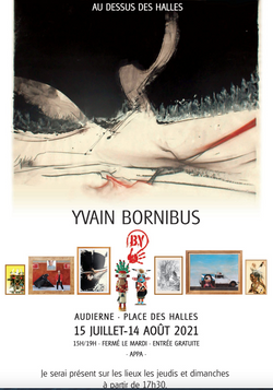 Boribus expo.png
