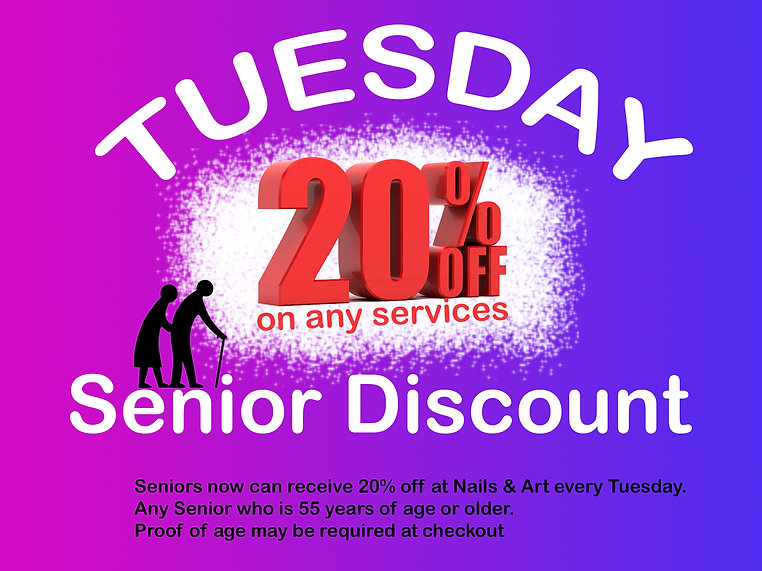 Tuesday senior discount.jpg