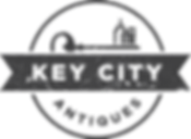 Black-PrimaryLogo-Transparent-BG.png