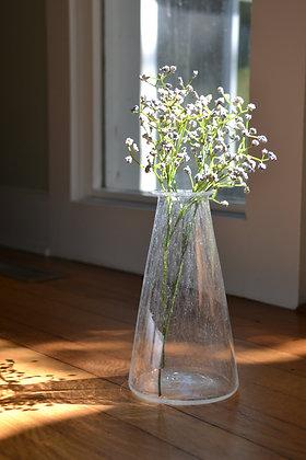 Seeded Vase