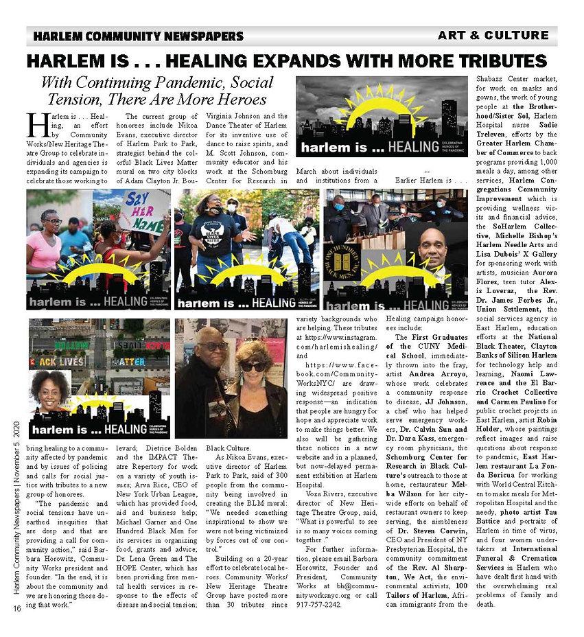 Harlem Nov 5 copy.jpg