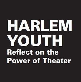 THEATER YOUTH TRIBUTE.png