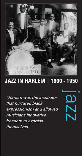 Jazz 1-_JAZZ 1.jpg