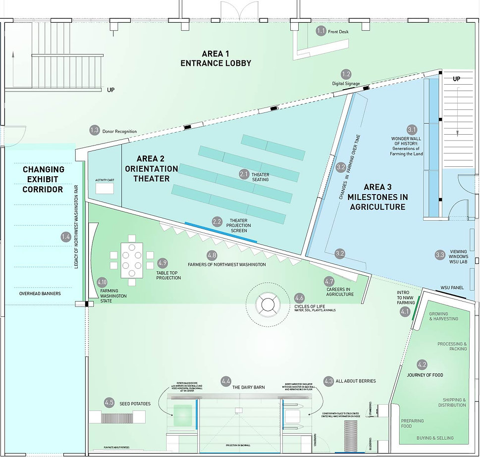 FLOORPLAN-EXHIBITS-02.jpg