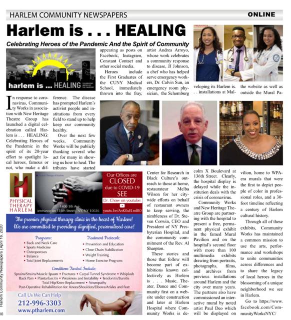harlem community newspapers copy.png