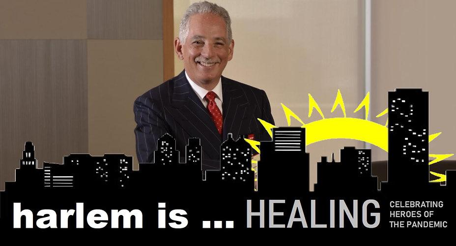dr steven. corwin.jpg