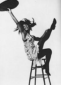 5. Loretta in Blues Suite 2 1964.jpg