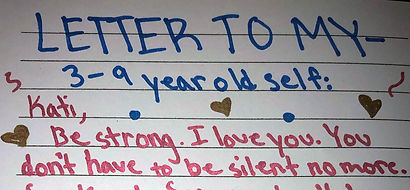 letter to self.jpg
