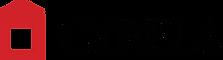 cyrela-logo-2.png