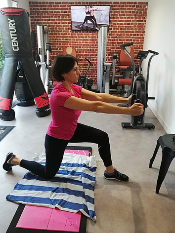 Véro pilates pink  4.JPG