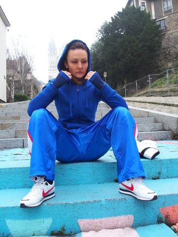 miss-boxing2.JPG