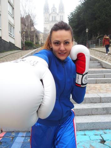 miss-boxing1.JPG