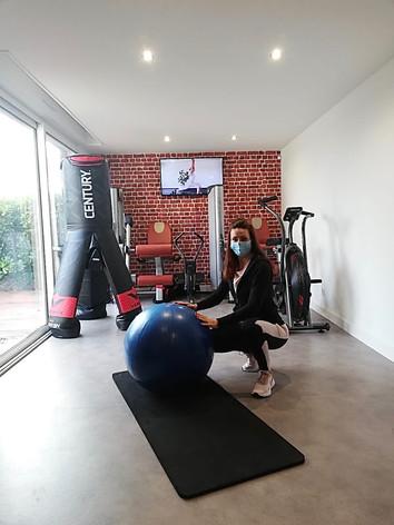 Marion pilates 1.JPG